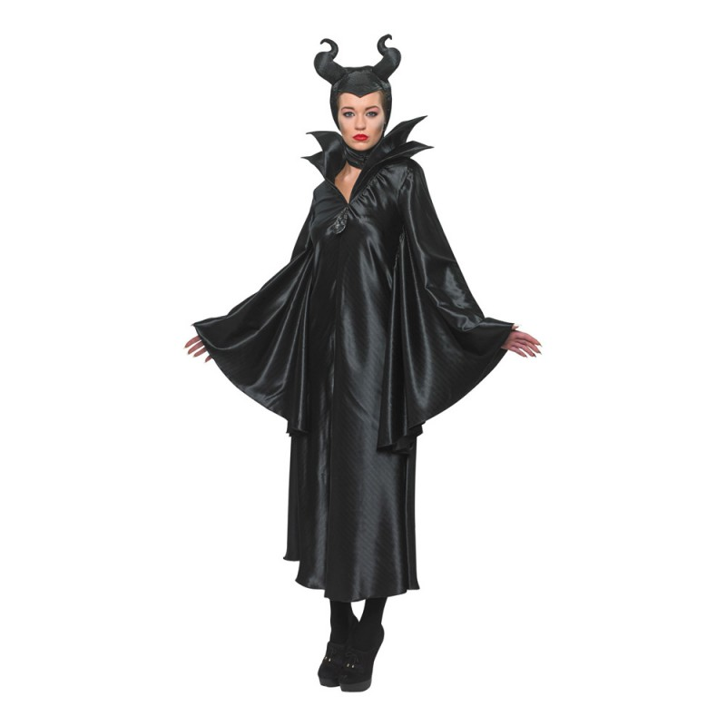 Maleficent Maskeraddräkt - Small