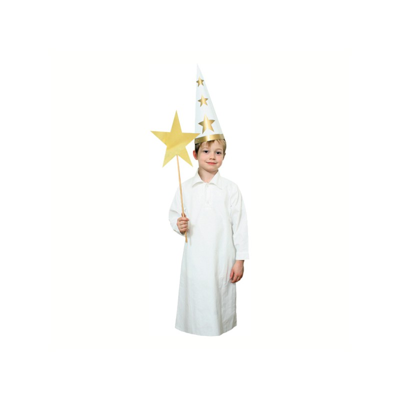 Stjärngosselinne Barn - Small