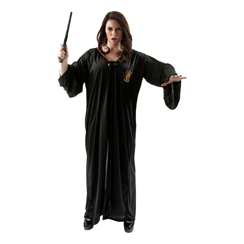 Hermione Granger Maskeraddräkt - One size
