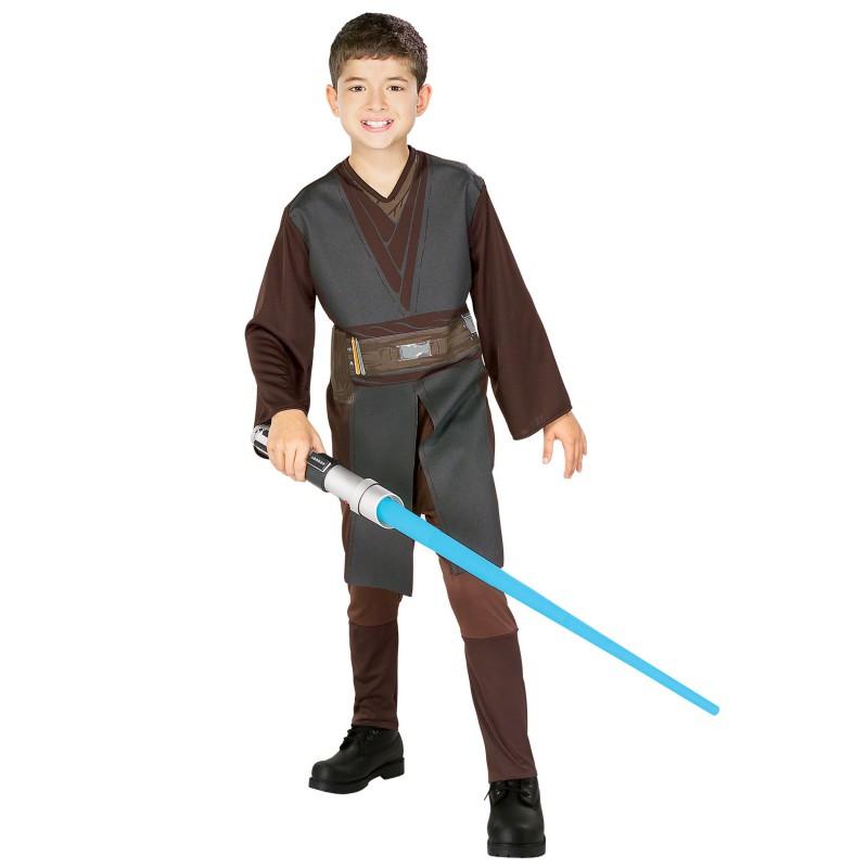 Anakin Skywalker Maskeraddräkt Barn