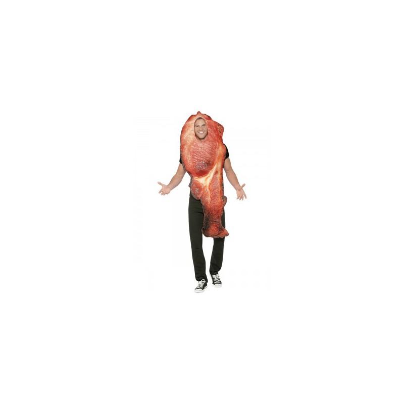 Maskeraddräkt Bacon